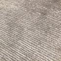 Tibetan Weave - Faille Cut Loopimage
