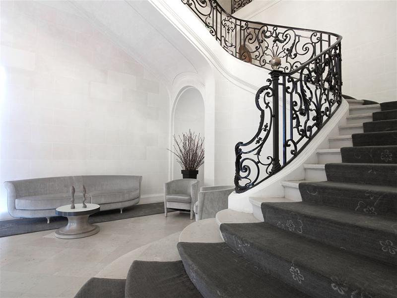 our story odegard carpets. Black Bedroom Furniture Sets. Home Design Ideas