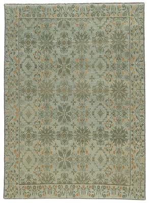 American Quilt (94708)image