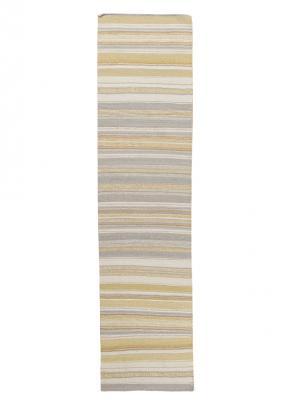 Anatolian Stripe Kilim (99518)image