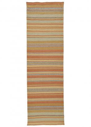 Anatolian Stripe Runnerimage