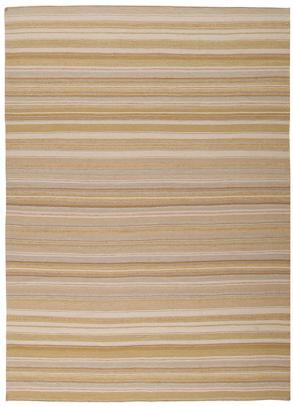 Anatolian Stripe Kilim (99098)image
