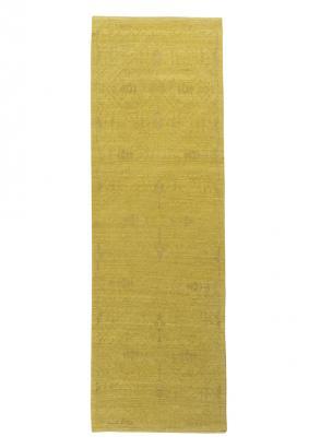 Aegean II (98773)image