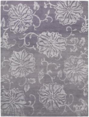 Blossom III (82745)image
