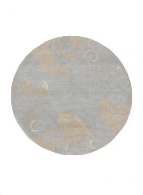 Campu Round (93547)image