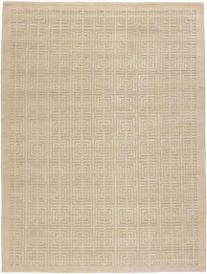 Recoleta (89083)image
