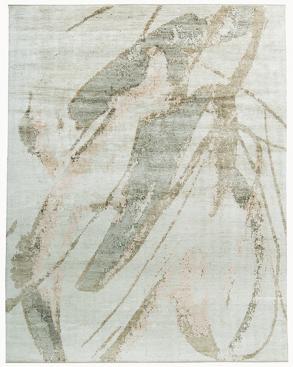 Pastel (100831)image