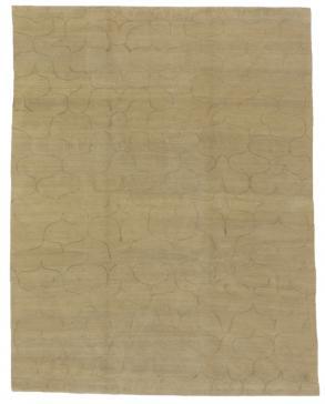 Ainu (69364)image