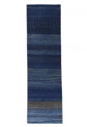 Bamboo II (71071)image