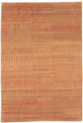 Bamboo IIIimage