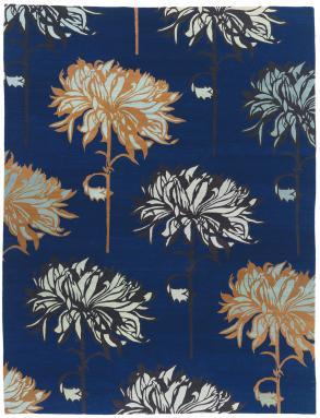 Chrysanth IIimage