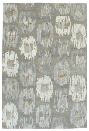 Ikat Stagger (98042)image