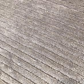 Tibetan Weave - Stripes Cut Loopimage
